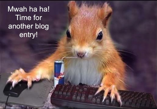 evil hamster demotivational poster internet meme iliketheworldfuzzy
