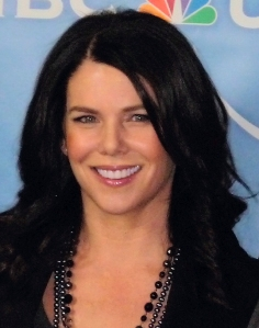 Lauren_Graham,_2008_appearance_(crop)