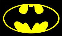 batman-312342_640