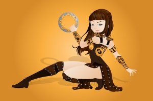 xena_by_indy_lytle-d8208ot