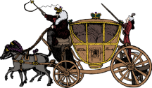 carriage-1295752_640