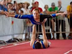 floor-exercises-825064_640