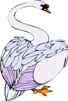 swan-9489_640