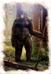 bigfoot_concept_art_by_timwade94-d992xrh