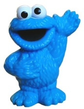 cookie-monster-1132275_6401